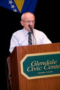Glendale Civic Center 37