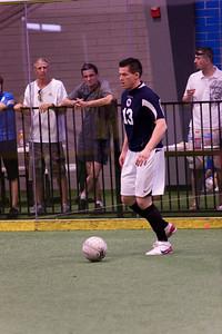 Soccer Finals - 31