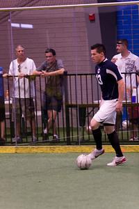 Soccer Finals - 30