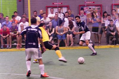 Soccer Finals - 40