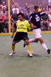 Soccer Finals - 14