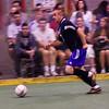 Soccer Finals - 7