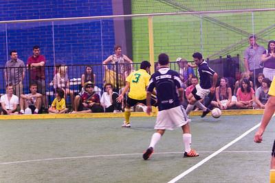 Soccer Finals - 26