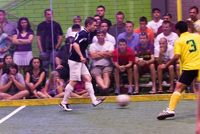 Soccer Finals - 38
