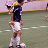 Soccer Finals - 19