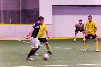 Soccer Finals - 43