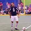 Soccer Finals - 61