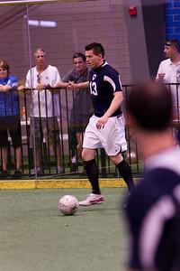 Soccer Finals - 32