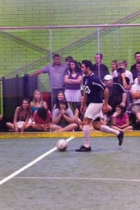 Soccer Finals - 33