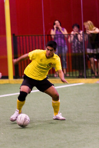 Soccer Finals - 35