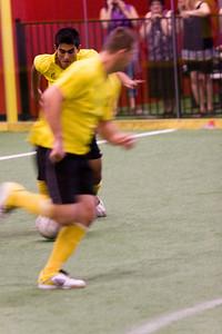Soccer Finals - 36