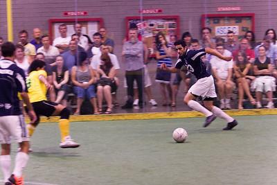 Soccer Finals - 39