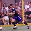 Soccer Finals - 6