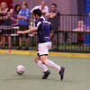 Soccer Finals - 11