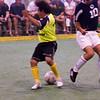 Soccer Finals - 15