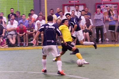 Soccer Finals - 41