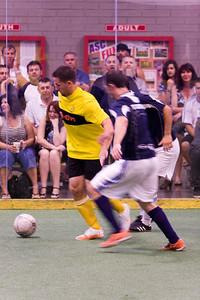 Soccer Finals - 13