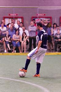 Soccer Finals - 22
