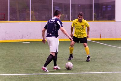Soccer Finals - 42