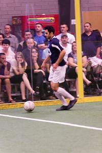 Soccer Finals - 37