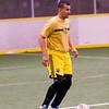 Soccer Finals - 17