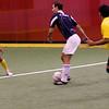 Soccer Finals - 18