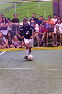 Soccer Finals - 23