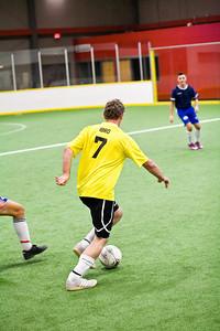 Soccer Tournament - 28