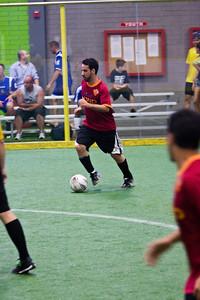 Soccer Tournament - 41