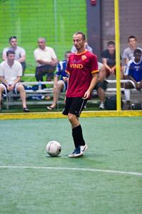 Soccer Tournament - 45