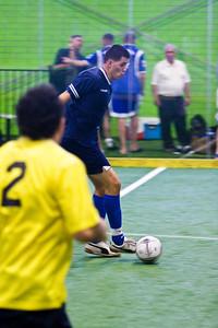 Soccer Tournament - 27
