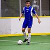 Soccer Tournament - 4