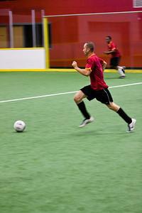 Soccer Tournament - 43