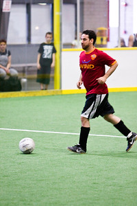 Soccer Tournament - 33