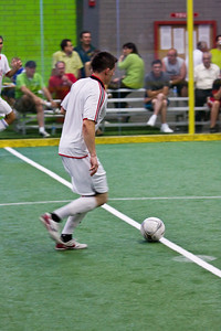 Soccer Tournament - 17