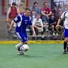 Soccer Tournament - 10