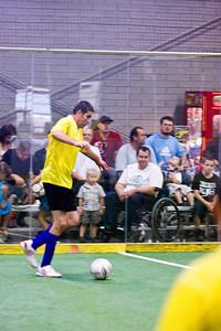 Soccer Tournament - 31
