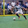 Soccer Tournament - 15