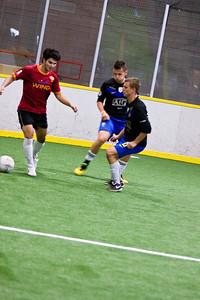 Soccer Tournament - 47