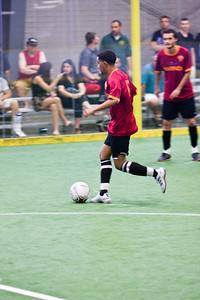 Soccer Tournament - 40