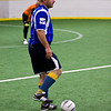 Soccer Tournament - 11