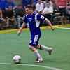 Soccer Tournament - 16