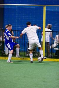 Soccer Tournament - 13