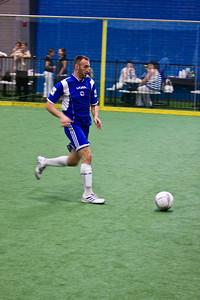 Soccer Tournament - 14