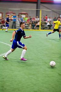 Soccer Tournament - 29