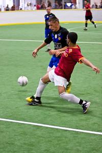 Soccer Tournament - 36