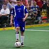 Soccer Tournament - 19