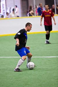 Soccer Tournament - 35