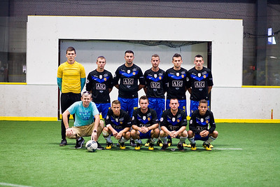 Soccer Tournament - 39