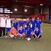 Soccer Tournament - 293